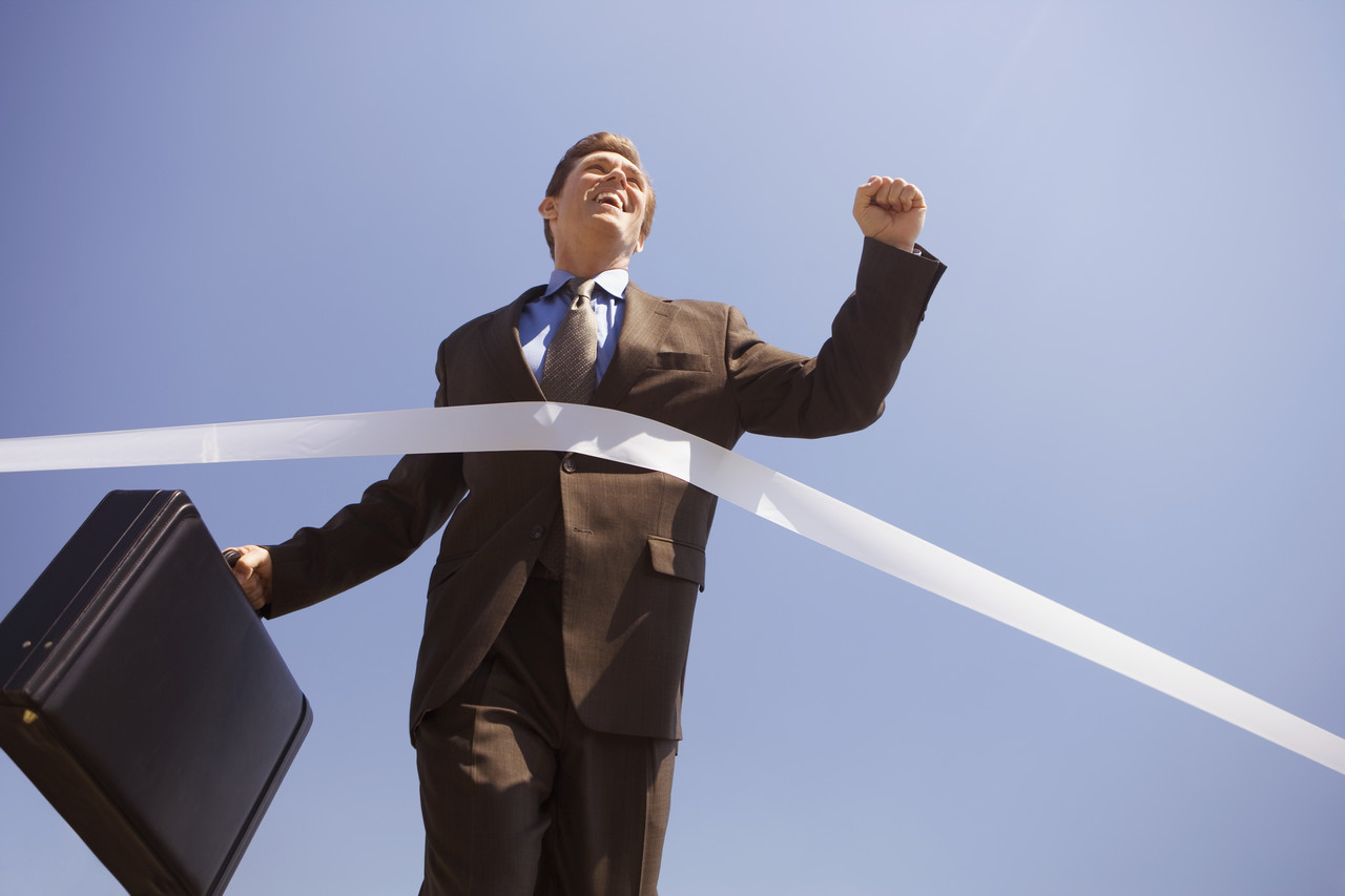 Chief Digital Officer: les entreprises en ont-elles besoin?