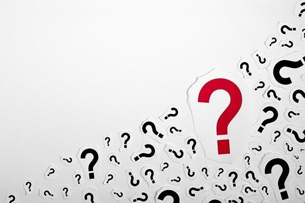 23 questions pour identifier rapidement les besoins de votre client