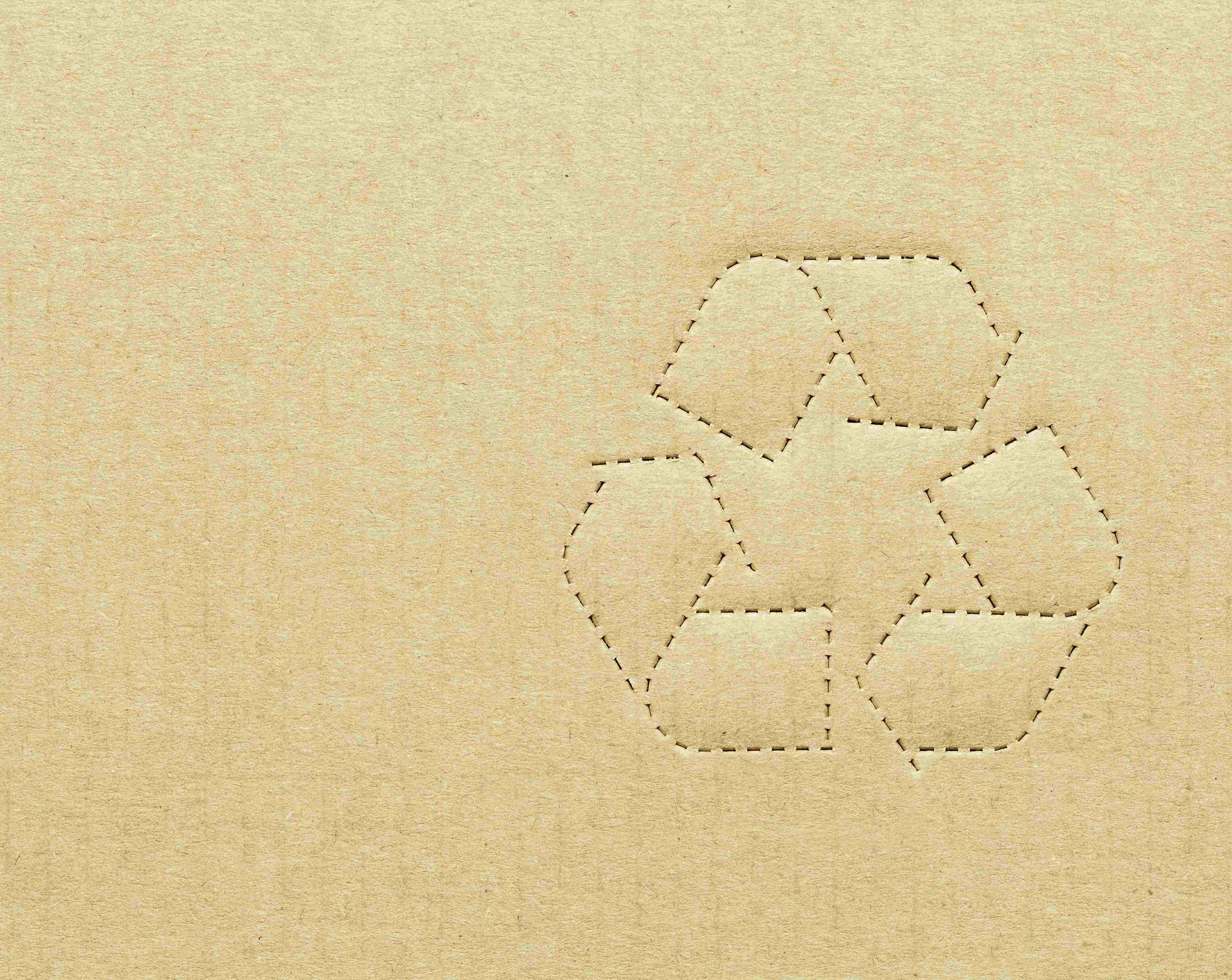 9 solutions pour recycler vos anciens articles de blog