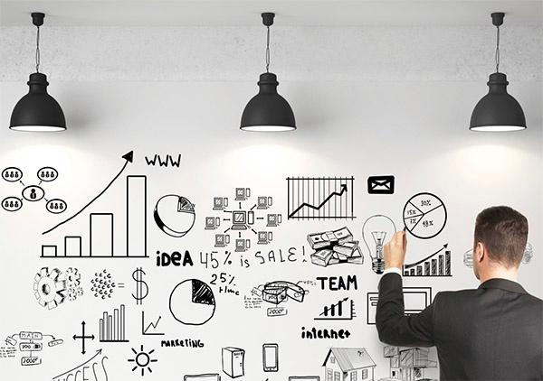 Le guide indispensable pour élaborer une stratégie de marketing de contenu efficace
