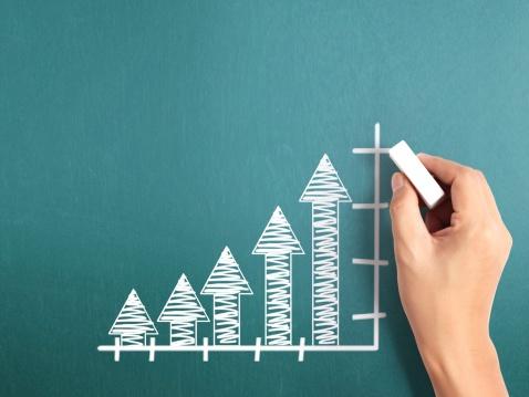 7 conseils pour améliorer le taux de conversion sur votre site web
