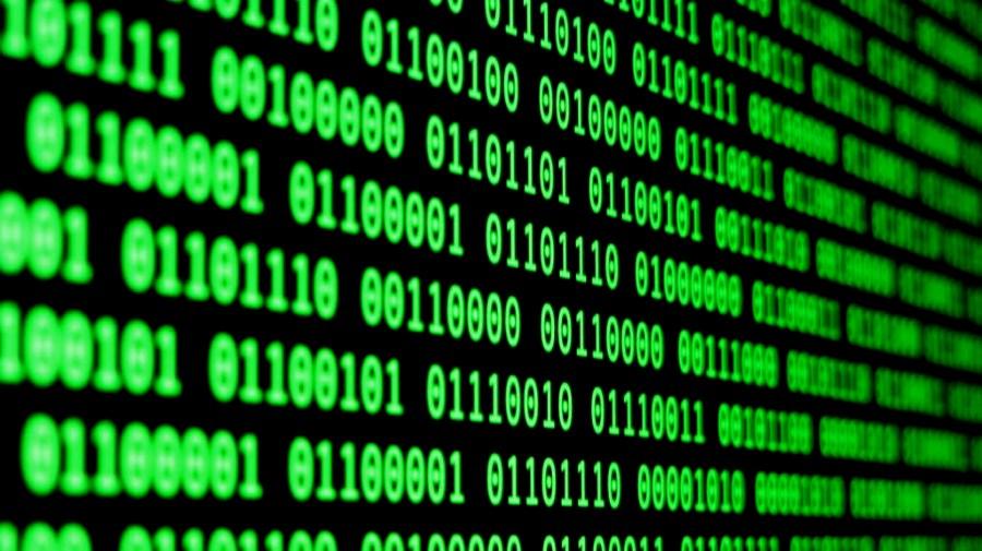 code-binaire