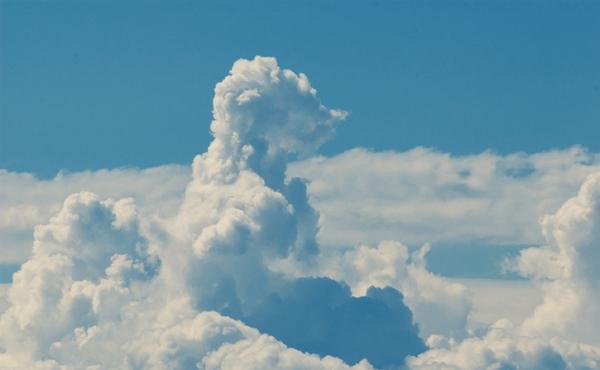 7 générateurs pour créer un nuage de mots