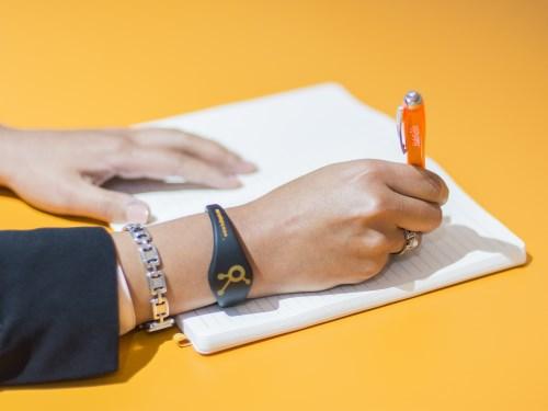 27 façons de disséquer une liste e-mail pour une segmentation de vos prospects