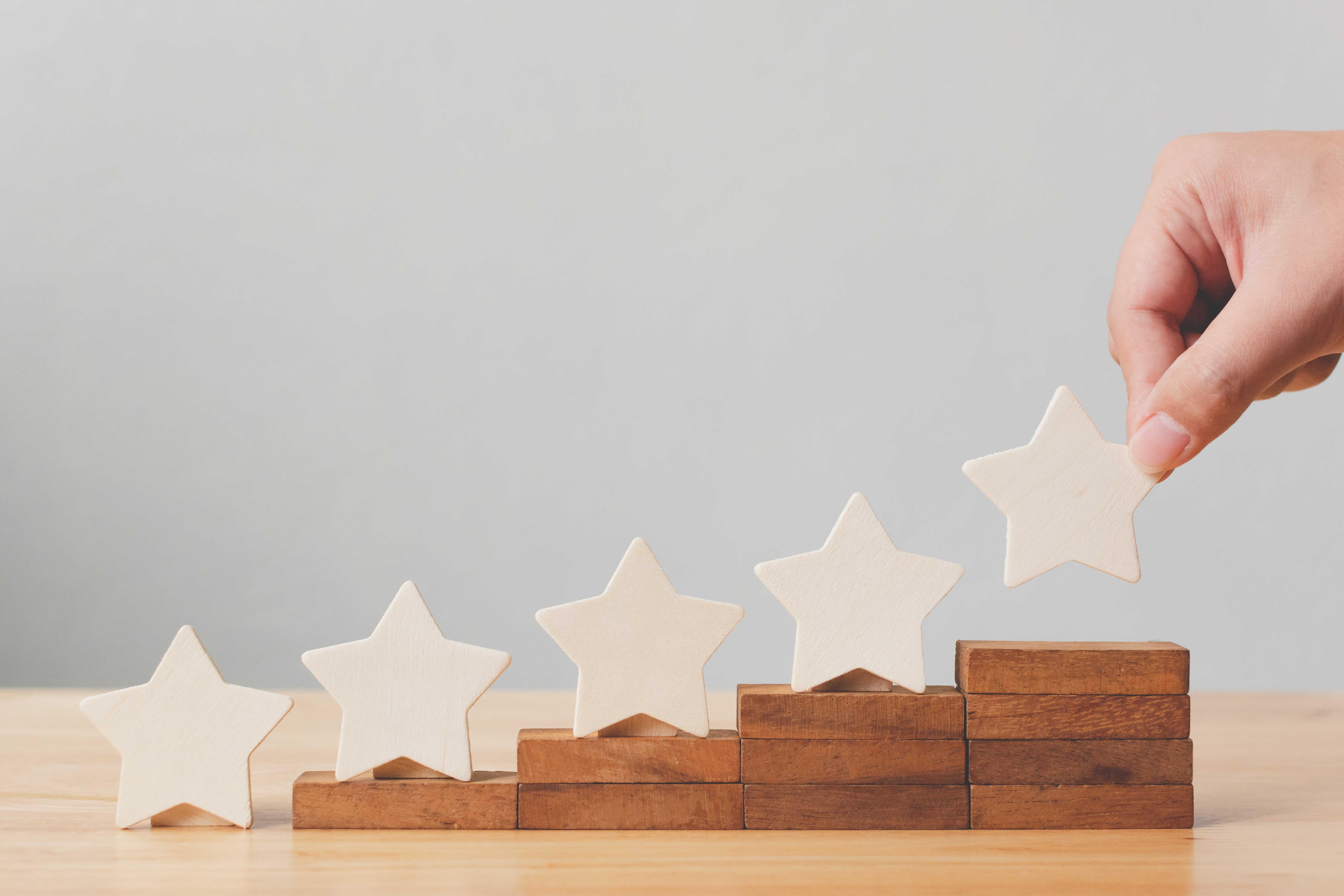 Comment effectuer une analyse SWOT pour suivre vos objectifs annuels