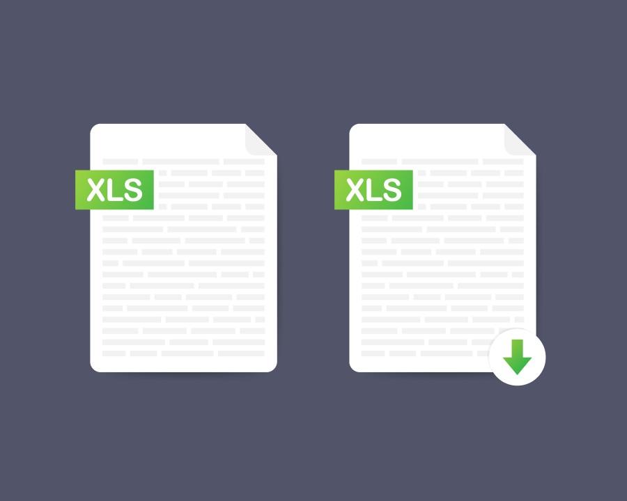 Le guide complet pour maîtriser Excel