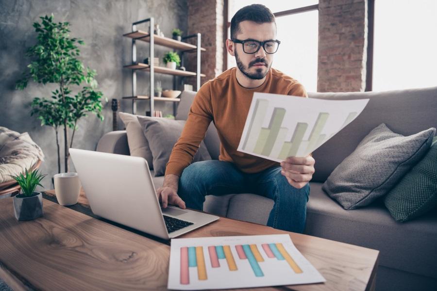 5 indicateurs marketing qui ne reflètent pas vos performances marketing