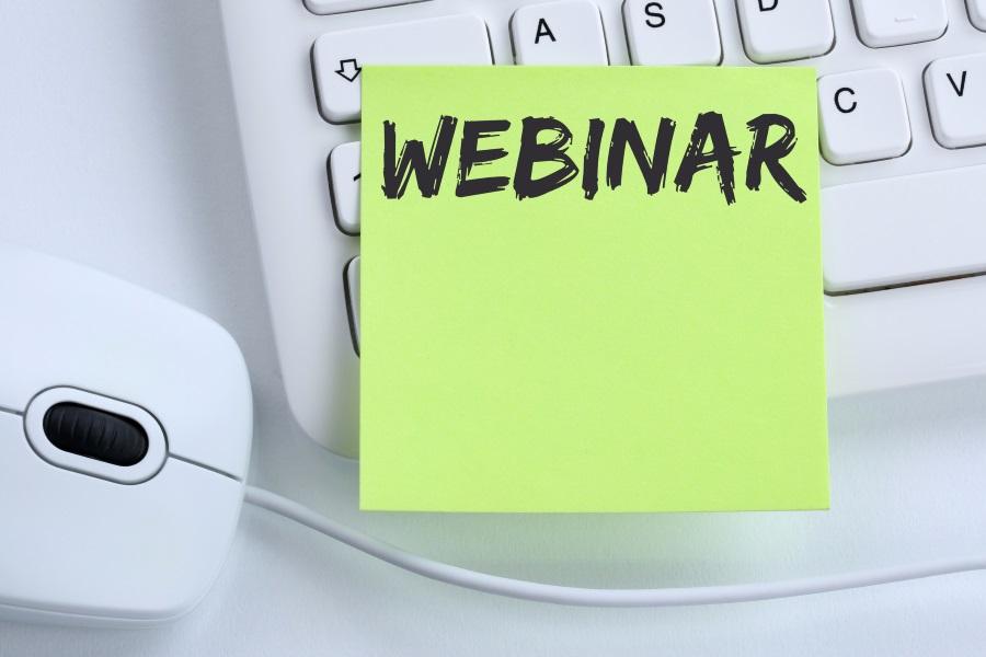 Comment générer des leads qualifiés grâce aux webinars ?