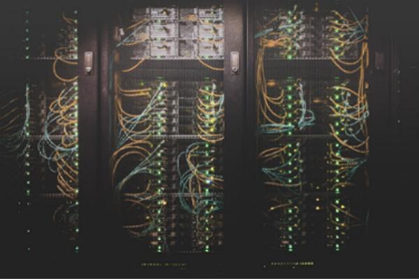 SGBD : qu'est-ce qu'un système de gestion de base de données ?