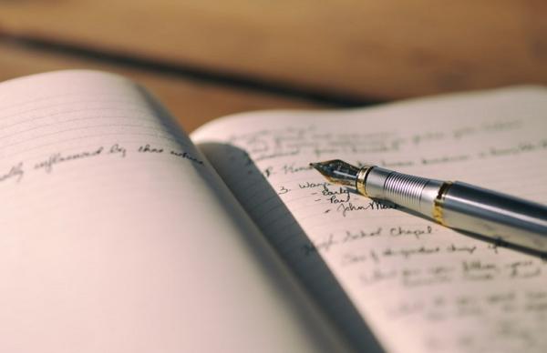 Qualité ou quantité ? 6 mois d'analyse sur le blogging