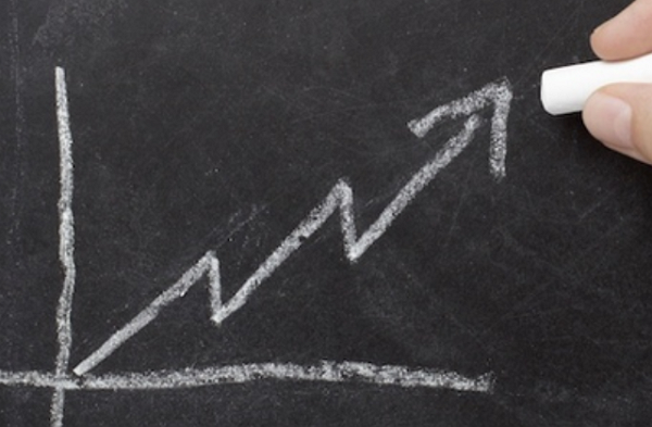 5 entreprises en forte croissance à suivre