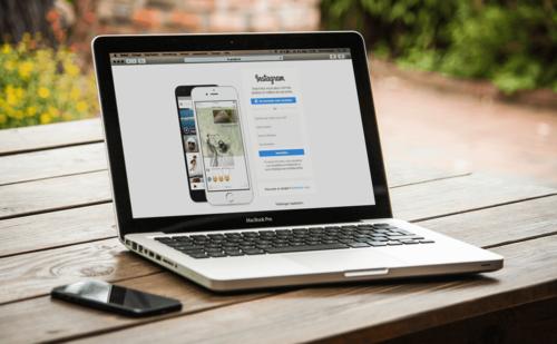 """Résultat de recherche d'images pour """"future internet, Instagram"""""""