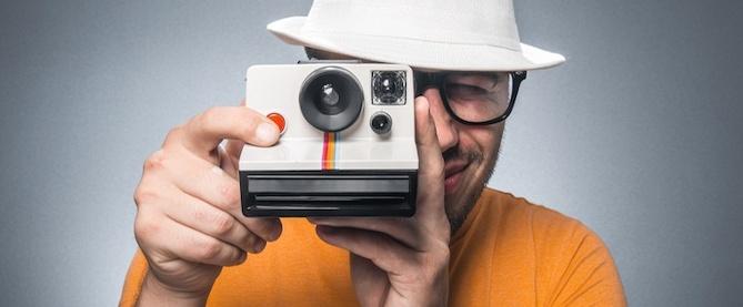 Comment utiliser Instagram pour son entreprise ?