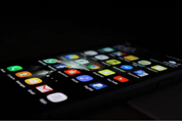 Le guide indispensable pour créer une application mobile