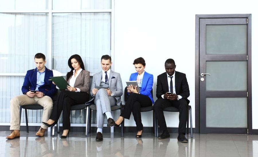 Les questions à poser lors d'un entretien pour recruter les meilleurs commerciaux