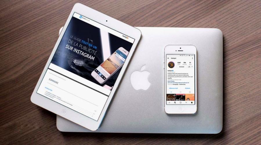 Iphone&Ipad Mockup.jpg