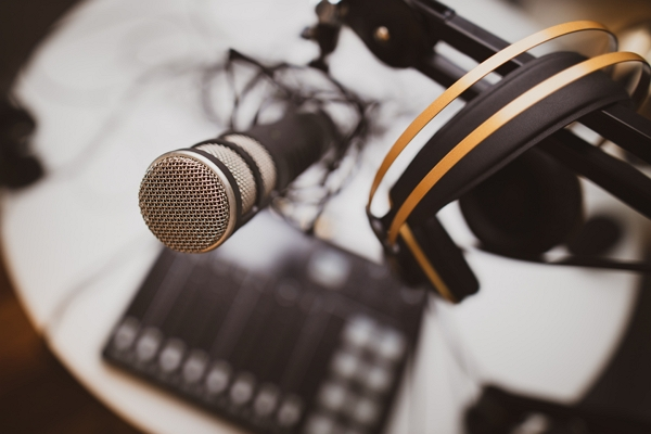 Podcast Jules Perignon sur Les Héros de la vente