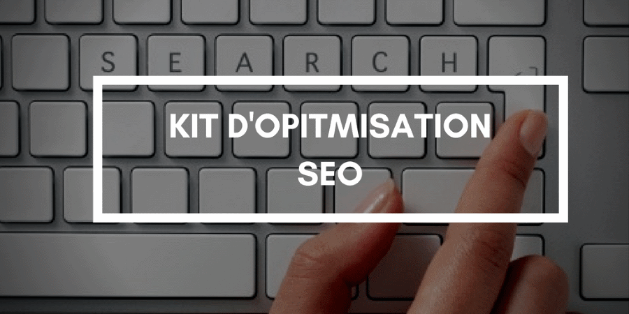 Kit-optimisation-seo.png