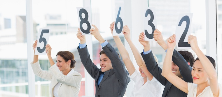Lead scoring traditionnel ou prédictif : quelle est la différence?