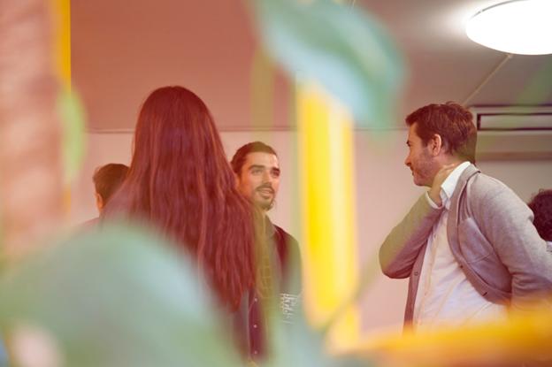 Networking : comment travailler votre réseau professionnel