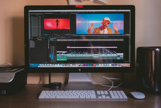Les 15 meilleurs logiciels de montage vidéo