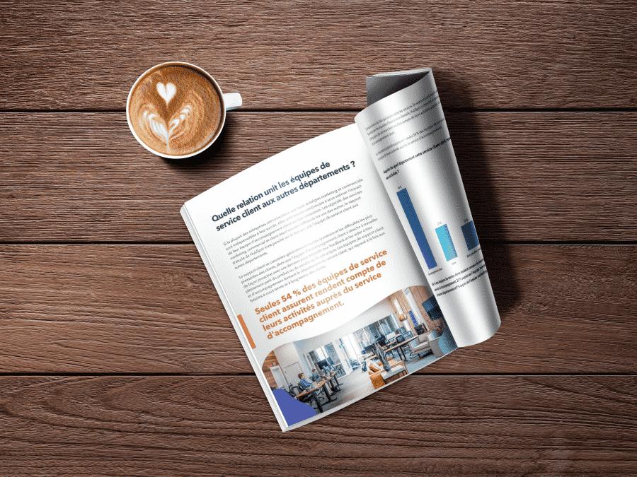 Magazine-Mockup-Rapport-service-client-900