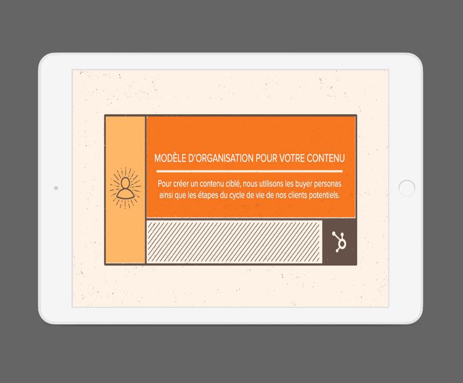 mains-ecriture-marketing
