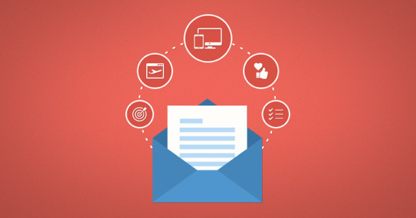 7 conseils pour booster vos campagnes e-mailing
