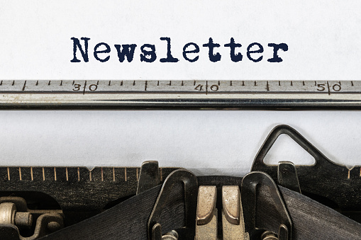 Le guide indispensable pour créer une newsletter qui fonctionne