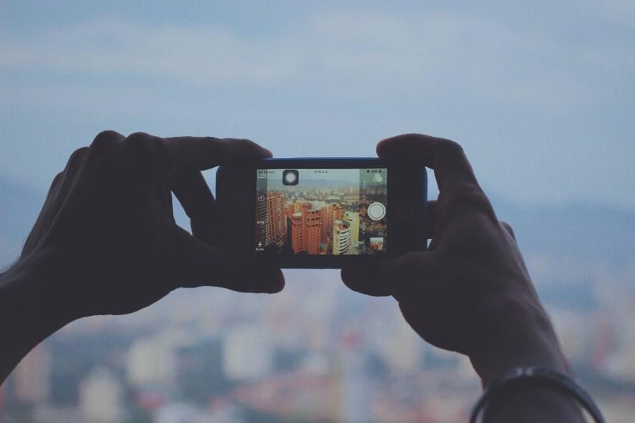 18 banques d'images pour des photos de qualité et libres de droits