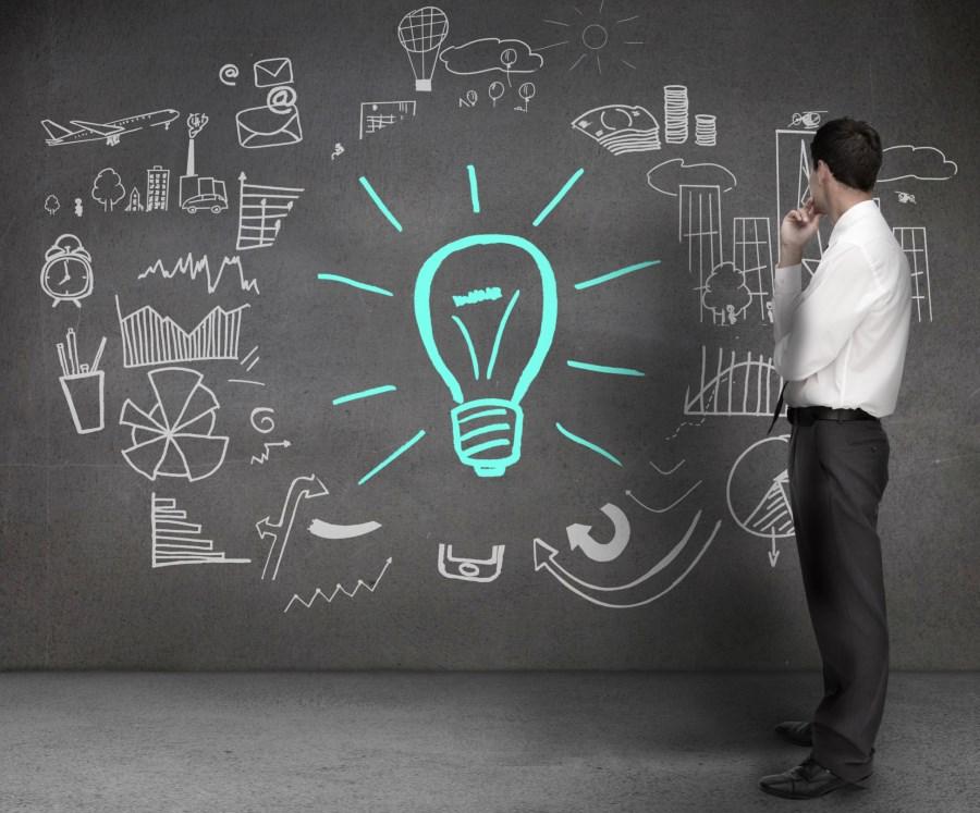 Taux de conversion : 8 stratégies à adopter pour l'améliorer