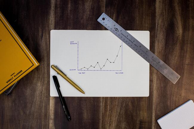 Outils d'aide à la vente: le guide pour optimiser sa stratégie