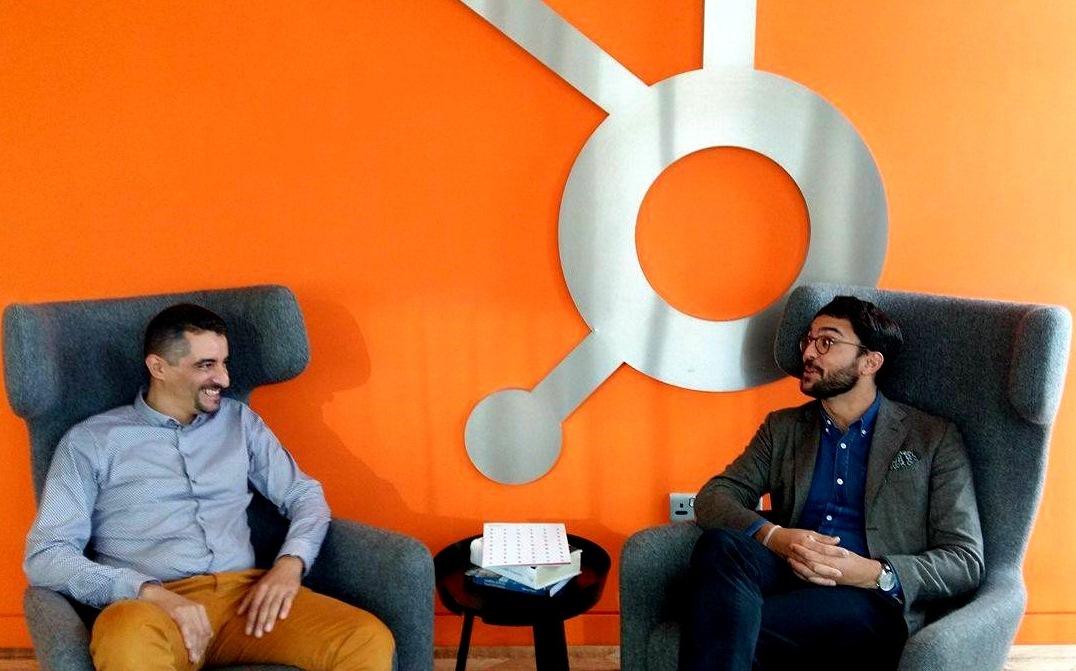 Spotlight avec l'agence Nile: utiliser l'inbound marketing pour prouver son ROI