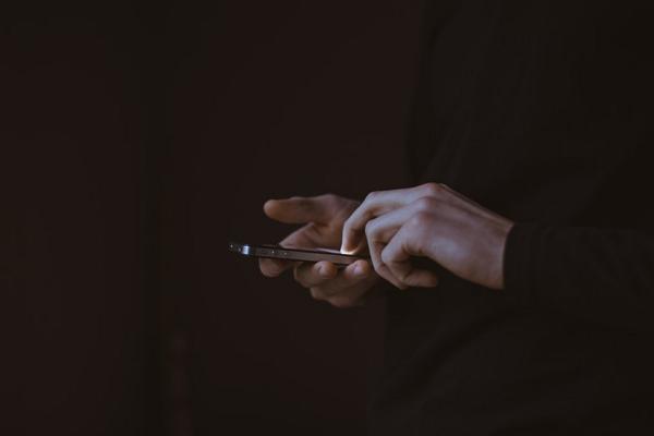Le guide du marketing mobile
