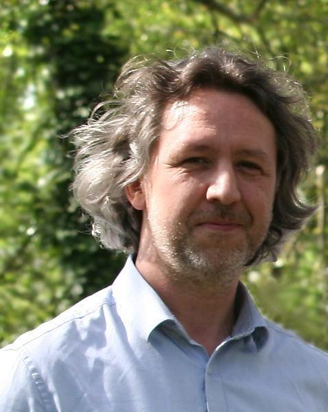 Philippe Guilbert