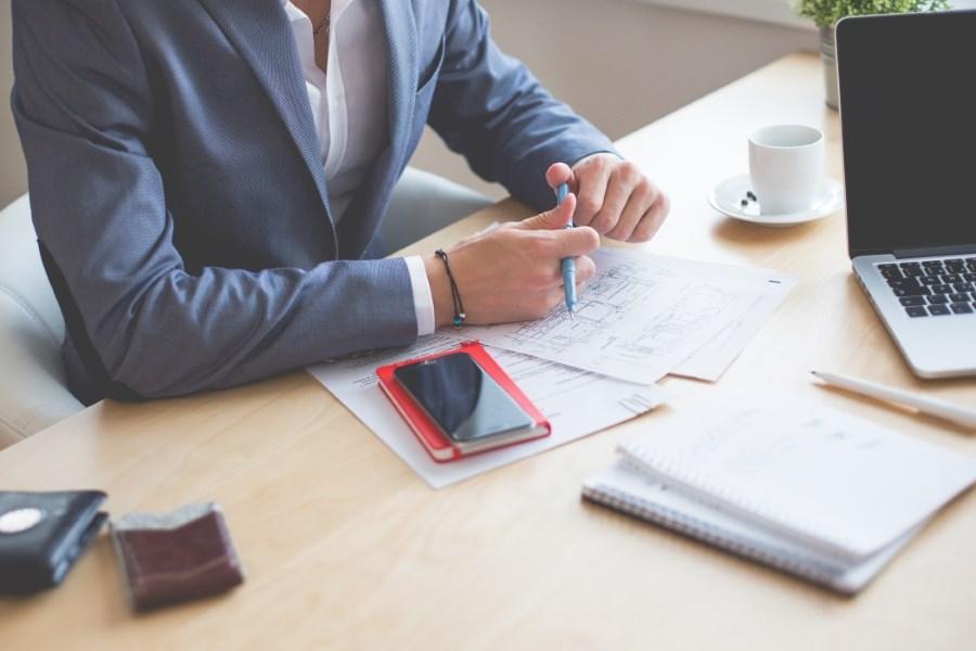 5 Idees Pour Developper Les Contrats De Prestation De Services De