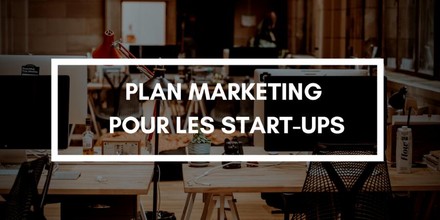 Start-ups : créer une stratégie inbound marketing de A à Z