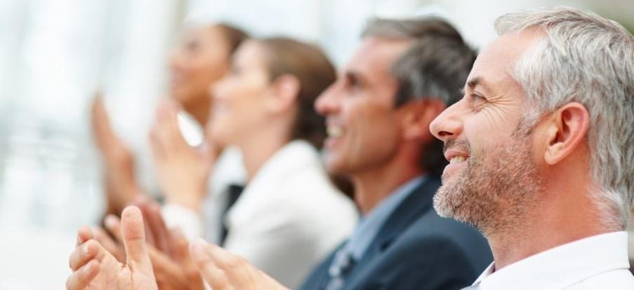 Comment donner une présentation de qualité et impressionner votre direction ?