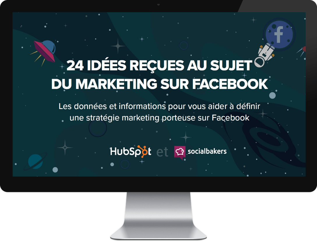 Presentation_Socialbakers_FB_Marketing_Myths-Nov-09-2020-06-17-15-80-PM