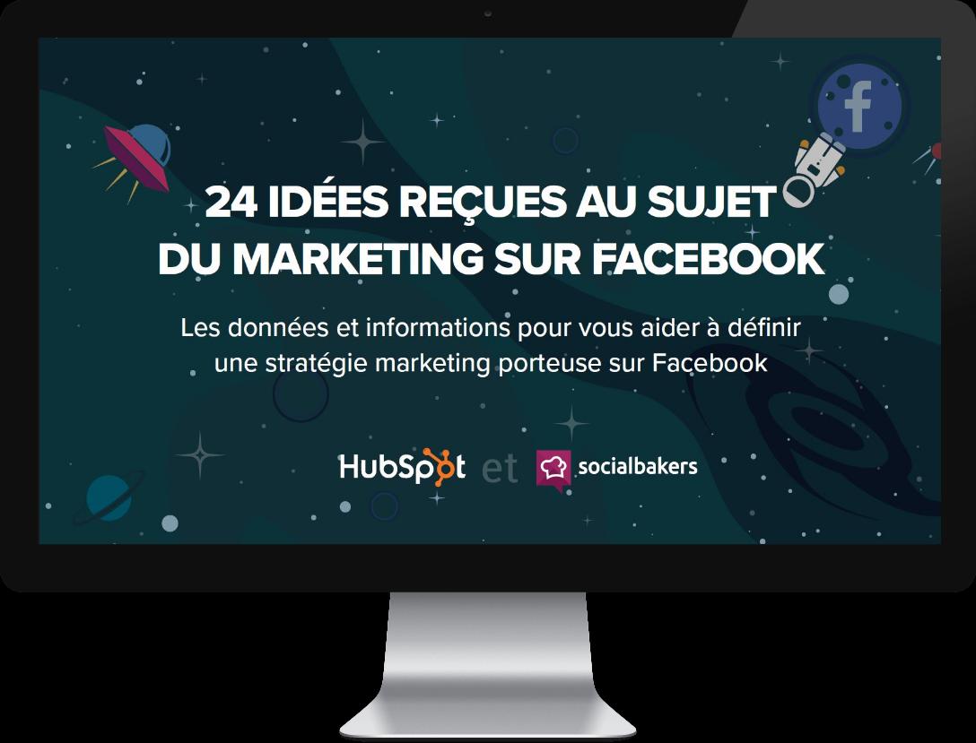 Presentation_Socialbakers_FB_Marketing_Myths-Nov-09-2020-06-17-15-80-PM