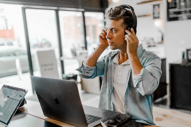 Comment réussir un guide d'entretien téléphonique ?