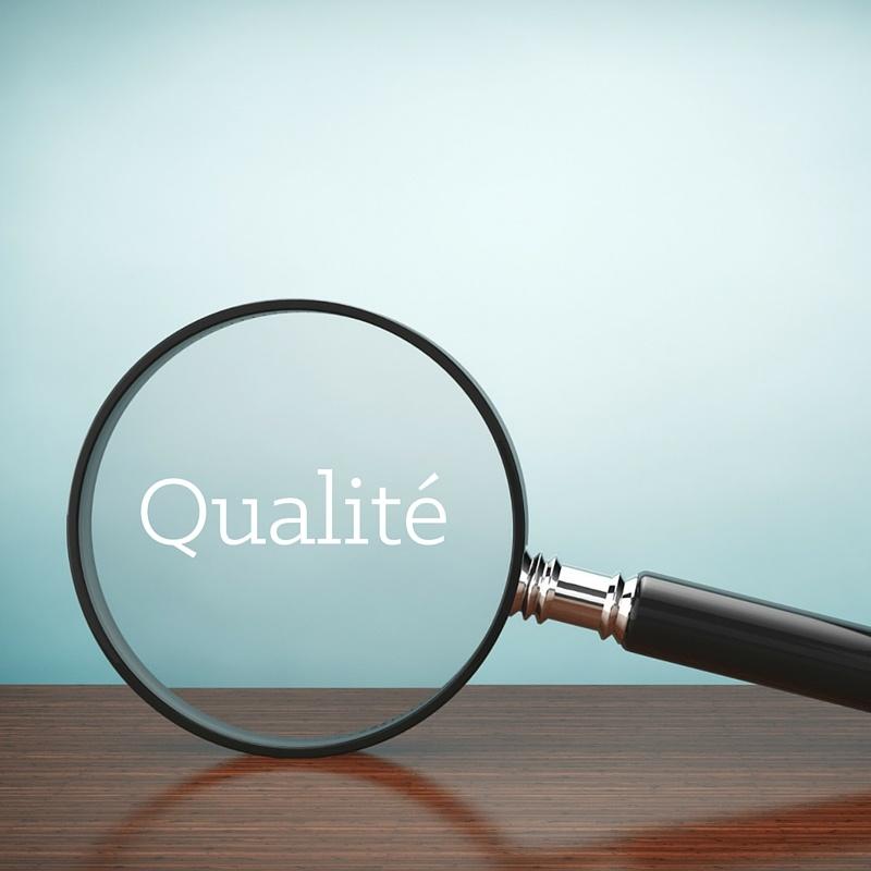 4 stratégies pour garantir la qualité des prospects dans votre base de contacts