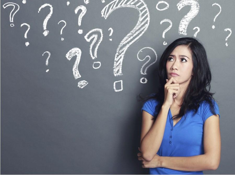 9 bonnes et mauvaises questions à poser avant d'acheter un logiciel de marketing automation