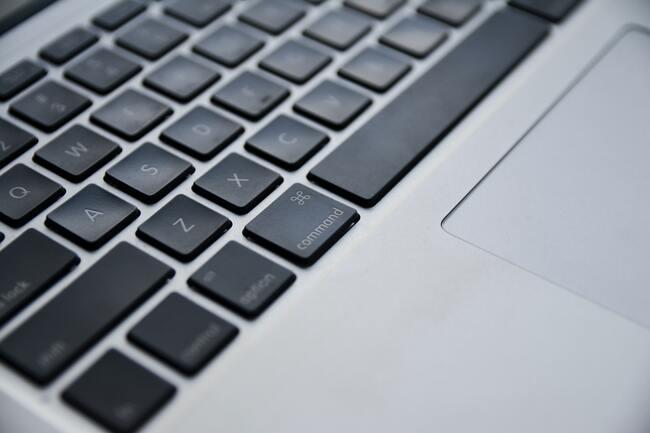 45 raccourcis clavier Excel à connaître