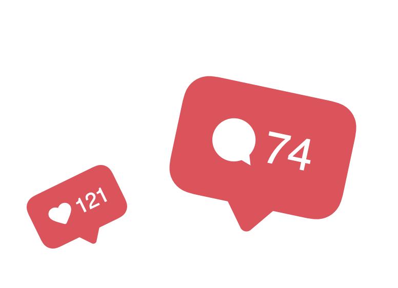 Toutes les données pour réussir votre stratégie marketing sur Instagram en 2019