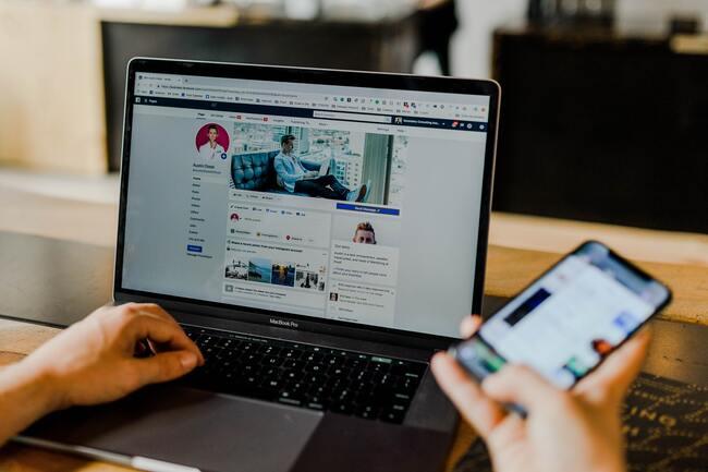 Comment vendre sur Facebook ?