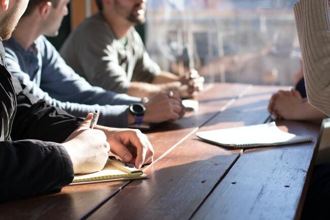 Développement commercial : définition et conseils pour réussir