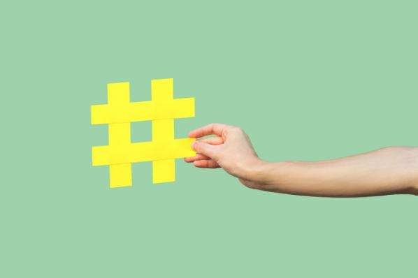 SMO : 10 étapes pour créer une stratégie de référencement social
