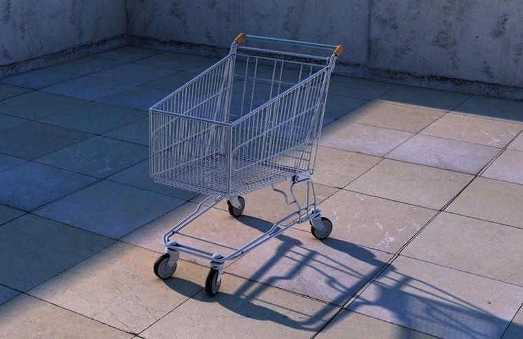 Comment intégrer une stratégie inbound marketing dans le secteur du e-commerce ?