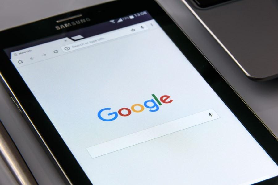 SEO on-page : l'essentiel pour optimiser votre site web